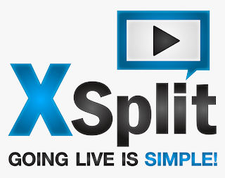 XSplit VCam 2020 License Key