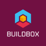 BuildBox Pro Crack