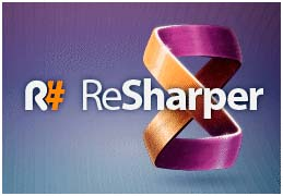 ReSharper License Key