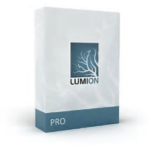 Lumion Pro 10.5.2 Crack With License Key Torrent Full 2020 Download!