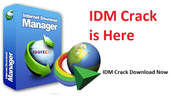 best crack software download site, crack and serial, crack downloads, crack for download manager, crack free, crack idm free, crack idm key, crack internet download manager, crack patch idm, crack version, download free idm, download idm crack full, download idm crack only, download idm downloader for pc, download idm full, download idm full version with crack and patch, download idm installer, download idm latest version free, download idm latest version full crack, download idm without registration, download idm zip, download internet download manager crack, download internet download manager full, download internet download manager key serial, download internet download manager registration key, download internet download manager serial number, download internet download manager with crack and patch, download internet download manager with crack free, download manager apk, download manager crack, download manager free, download manager full, download manager idm, download manager internet, download manager serial number, downloadmanager, downloads idm full crack, fast video downloader register key, file crack, free crack download, free crack serial, free cracked software, free down load manager, free download idm, free download idm full version, free download internet download manager, free download internet download manager crack rar, free download of internet download manager, free internet download manager serial number, free internet downloader, free internet downloader for pc, full free idm download full version, full version software free download with crack, google chrome extensions idm, how to install idm without serial key, how to make idm free, how to register idm without serial key,
