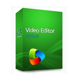 GiliSoft Video Editor 14.0.0 Crack With Serial Key Download [Latest]