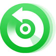NoteBurner iTunes DRM Audio Converter 4.5 With Crack [Latest]