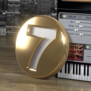 Pianoteq 7.4.2 Crack With Serial Keygen 100% Working For Lifetime