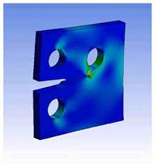 ANSYS 19.5 Crack + License Key Free Download {Latest Version}